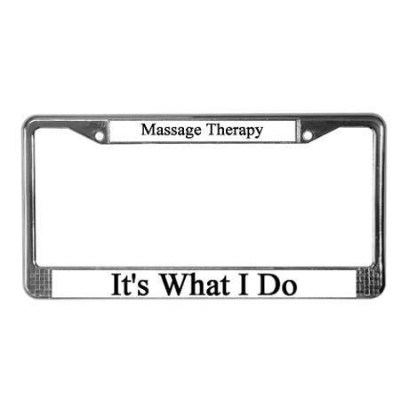 138 best Massage Quotes images on Pinterest | Massage quotes ...