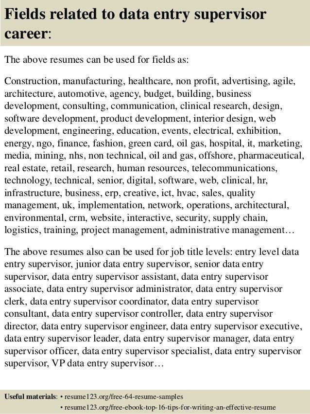 female computer operator resume sample resume computer operator