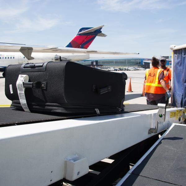 Baggage | Page 2 | Delta News Hub