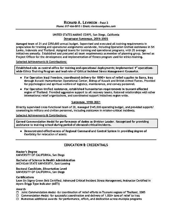 case manager resume case manager resume template sample example