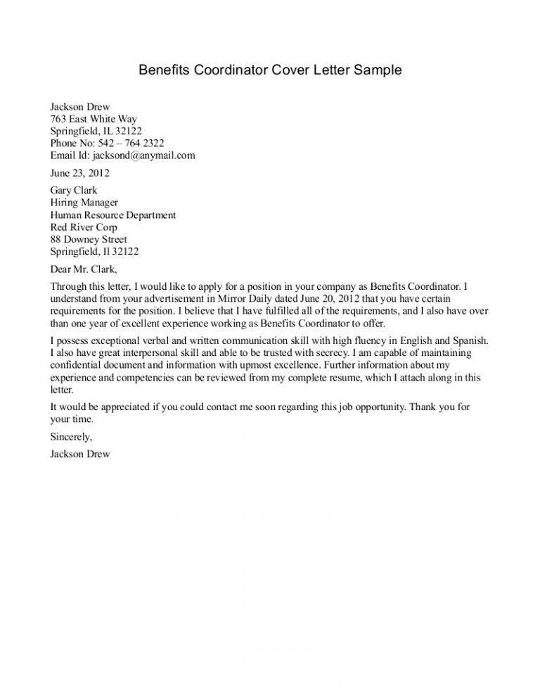 non profit cover letter sample non profit cover letter sample