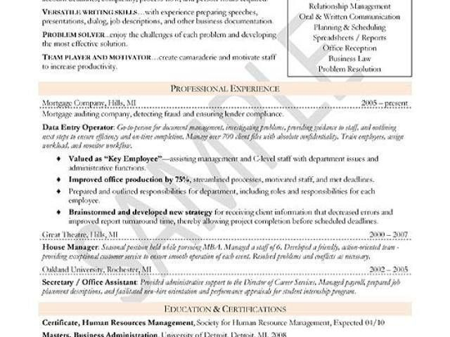 Oceanfronthomesforsaleus Pretty Advertising Account Manager Resume ...