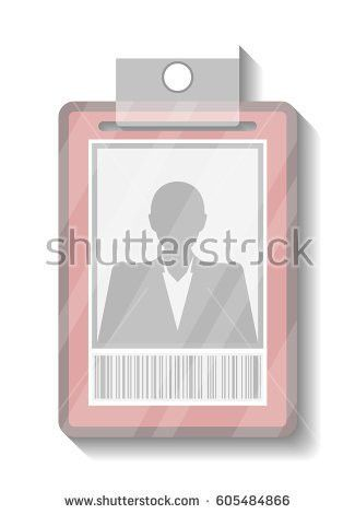 Conference Id Card Stock Images, Royalty-Free Images & Vectors ...