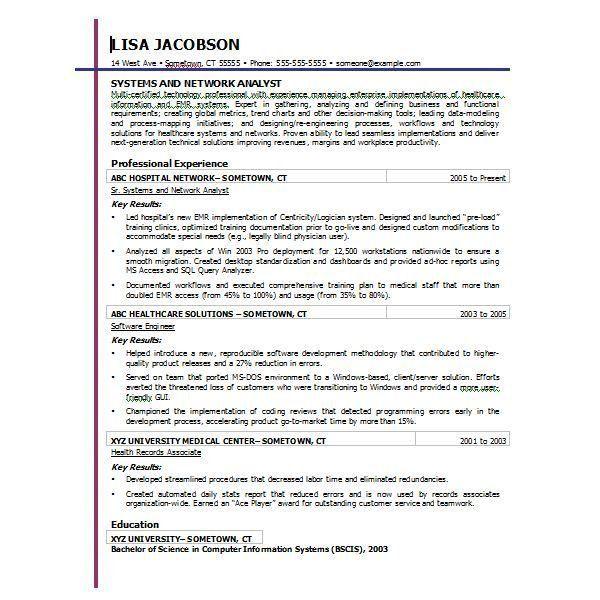 Download Resume Templates For Word 2010 | haadyaooverbayresort.com