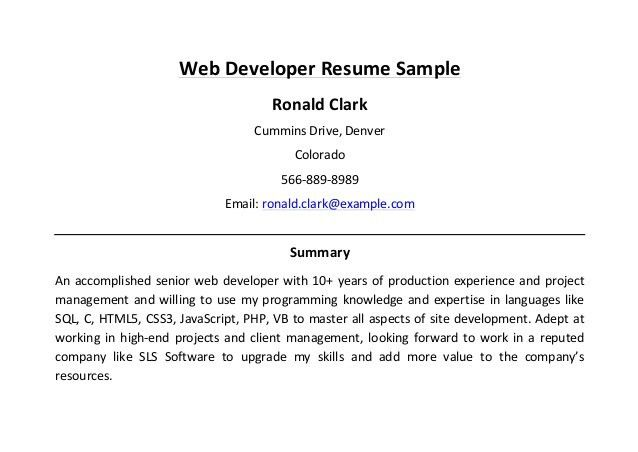 web-developer-resume-sample-3-638.jpg?cb=1458109047