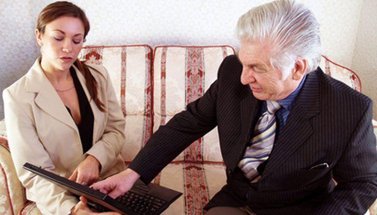 Client Services Director Job Description | Career Trend