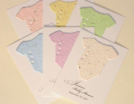 Diy Baby Shower Invitations | orionjurinform.com