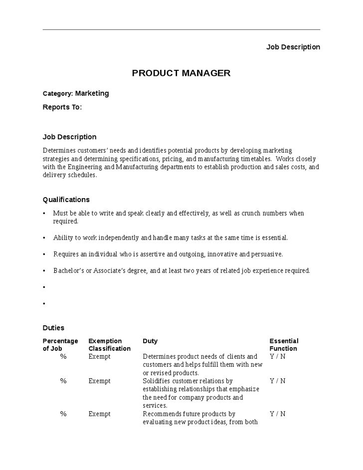 3 2 what have you learned from mistakes on the associate product ...
