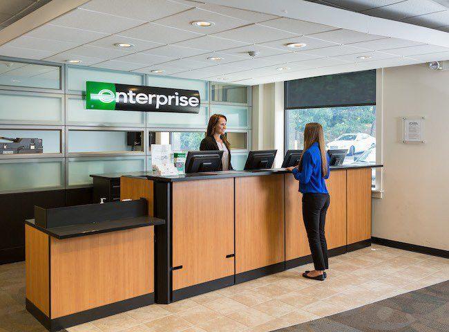 Sales Management Trainee | Savannah, GA