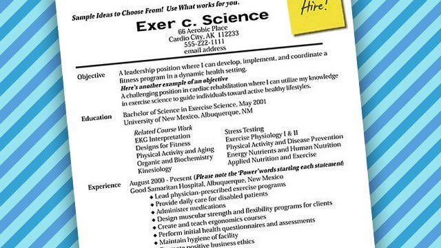 musical theatre resume examples theatre resume sample theater ...