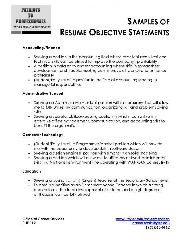 Resume : Animation Internships Nyc Will A Background Check Show I ...