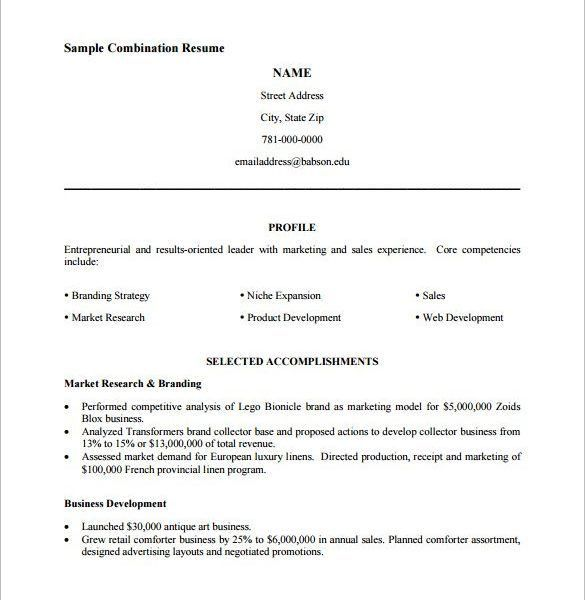 excel resume template best 25 college resume template ideas on - Excel Resume Template