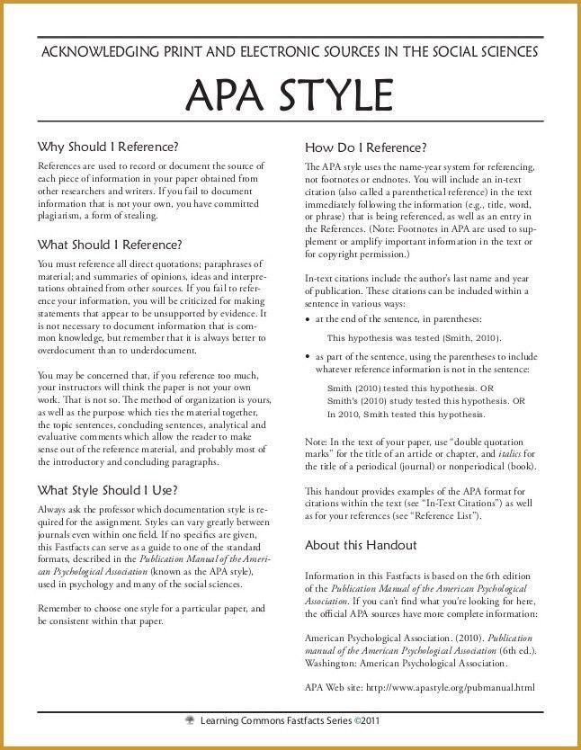 Cover Letter Name Samples Resume | Professional resumes sample online