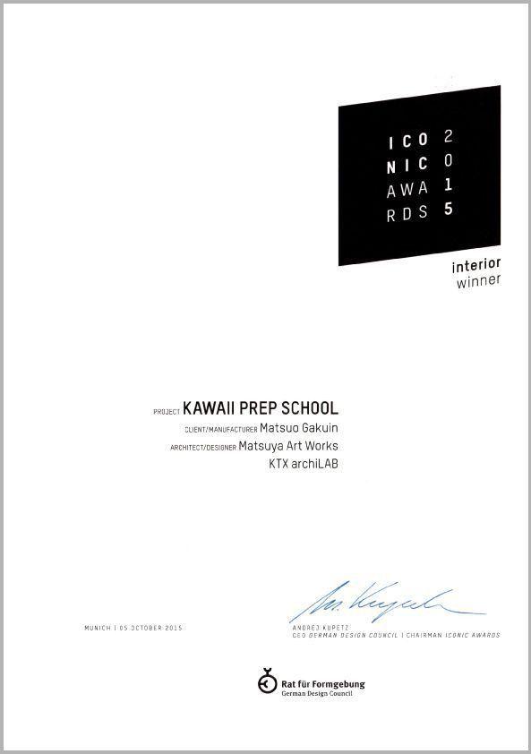 Best 25+ Certificate design ideas on Pinterest | Certificate ...