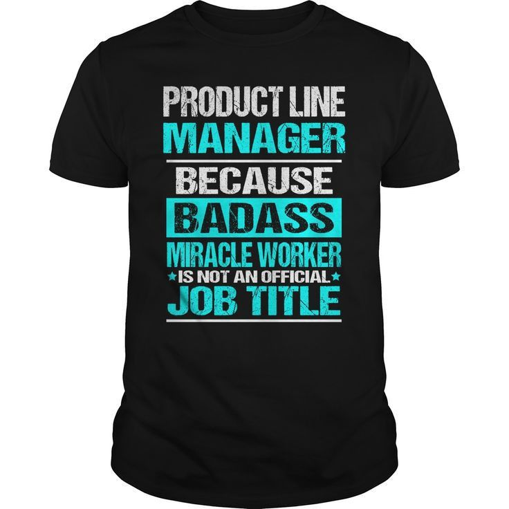 150 best Product Manager T-Shirts & Hoodies images on Pinterest ...