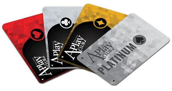 AplayClub.com