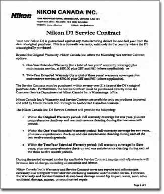 Contract Service Agreement. Vendor Agreement Template 12 Free Word ...