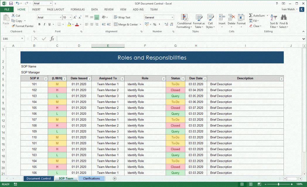 Write A Book Template Microsoft Word | Template ~ Ptasso