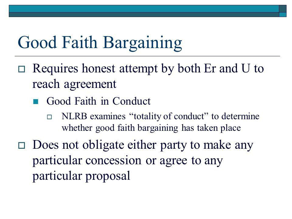 Good Faith Agreement, 452 best law school images on pinterest ...
