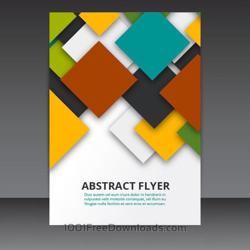 free flyers design - thebridgesummit.co