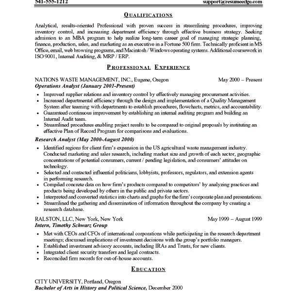Stunning Ideas Resume For College Application 8 Sample Resume For ...