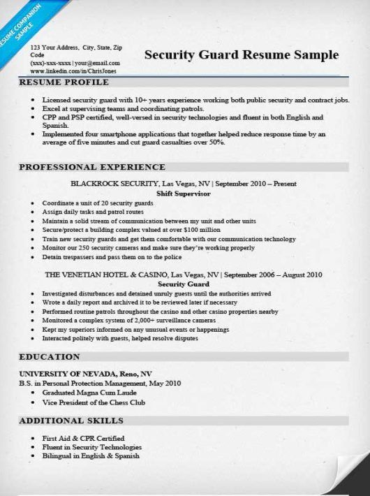 Spanish Resume Template. Resume Template For Teachers Free Resume ...