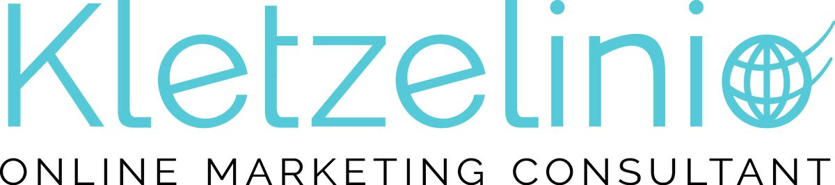 Kletzelinio - Online & Mobile Advertising Consultant