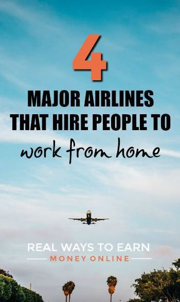 Best 25+ Airline jobs ideas on Pinterest | Looking for work ...