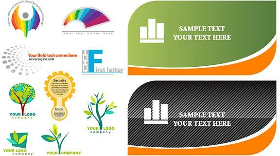 Corel draw logo template free vector download (106,560 Free vector ...