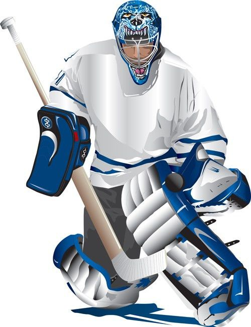 Hockey Templates Free | Samples.csat.co