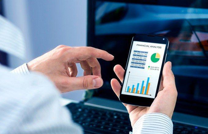 Career Advice: Financial Planner Vs. Wealth Manager | Investopedia