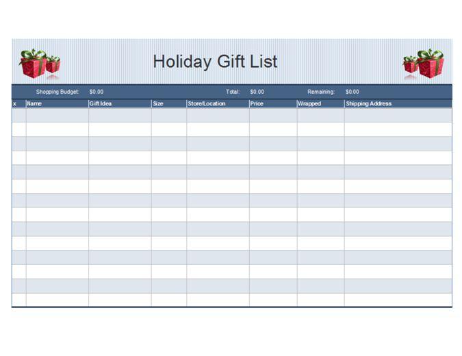 Lists - Office.com