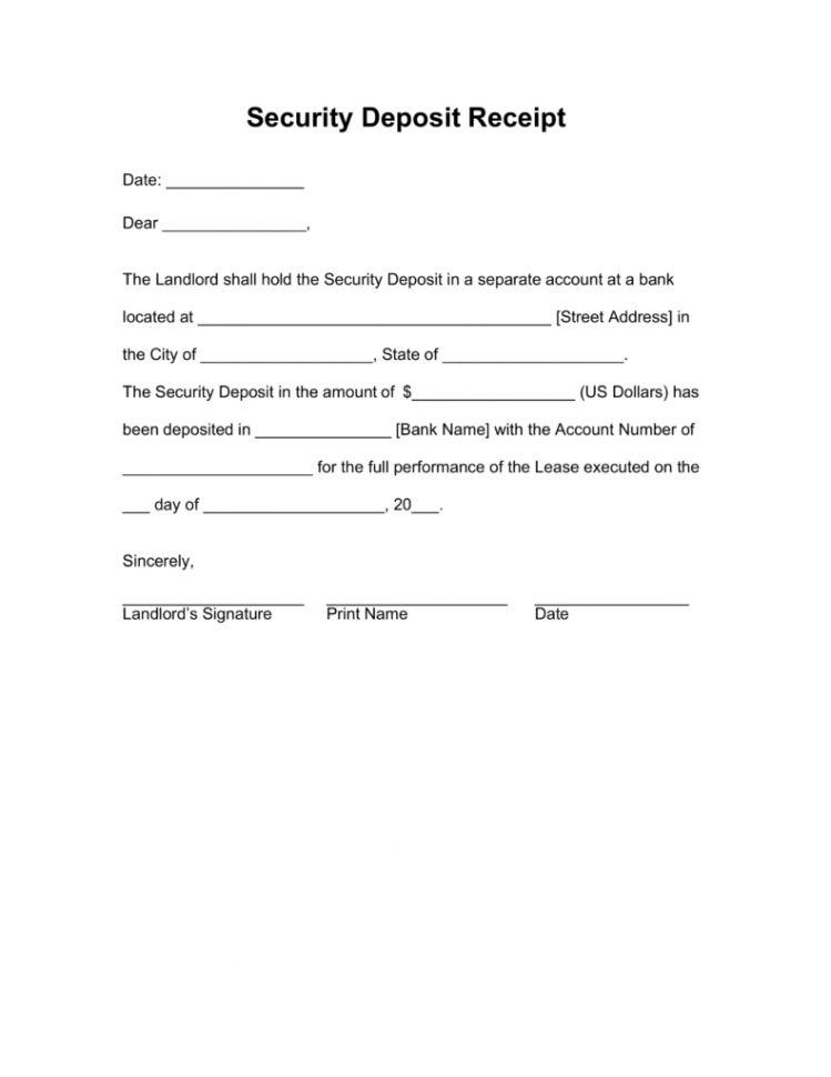 Trust Receipt Agreement Sample Loan Receipt Agreement Letter Loan ...
