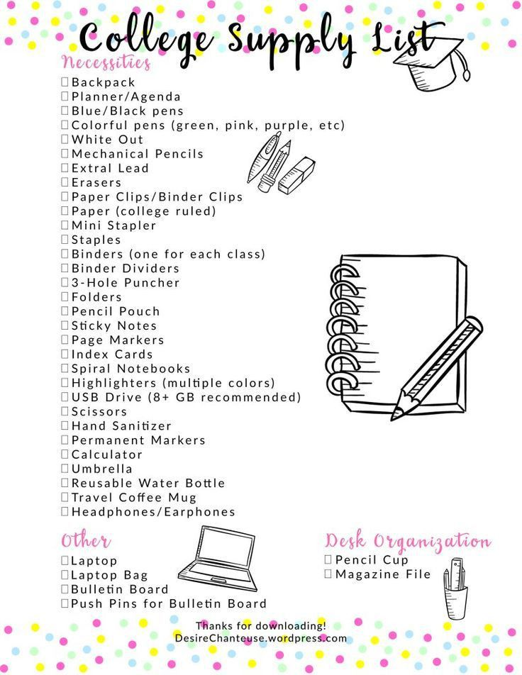 Best 25+ Supply list ideas on Pinterest | Camping supply list ...