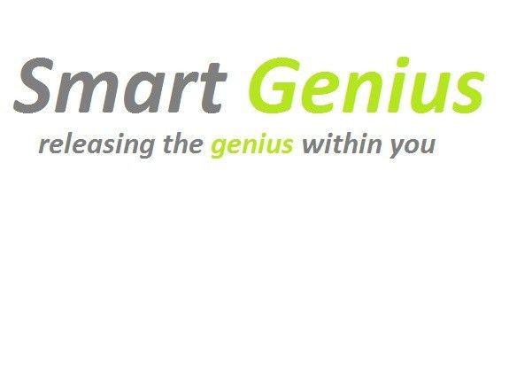 Write a tag line/slogan for Tutoring Service   Freelancer
