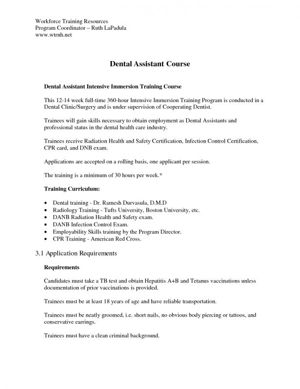 Resume : Resume Writing Jobs Online Experienced Software Engineer ...