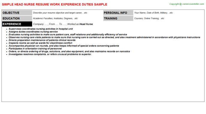 cover letter for medical assistant externship resume cv cover ...