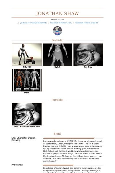 Car Detailer Resume Template. unforgettable inventory manager ...