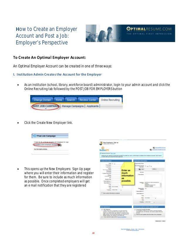 unc resume builder resume cv cover letter. example of cv for ...