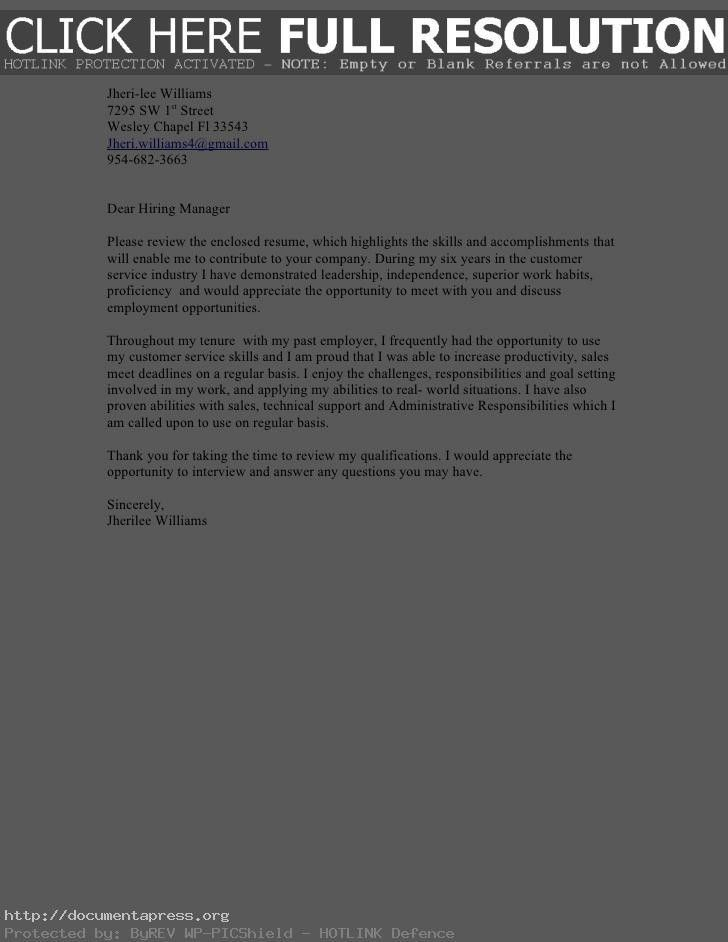 template amusing real estate manager cover letter examples real ...