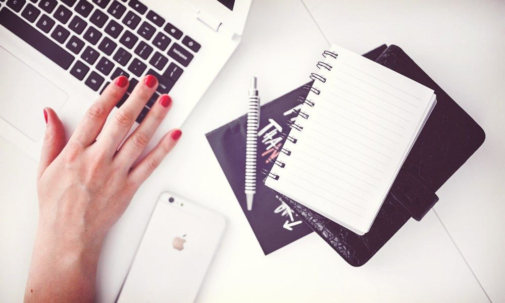 21 Reasons You're Not Getting Any Work On Freelance Sites