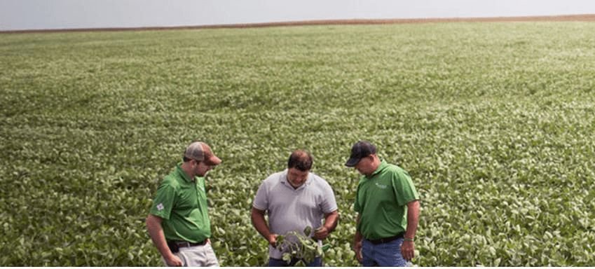 Farm Credit Mid-America Pay & Benefits | Glassdoor