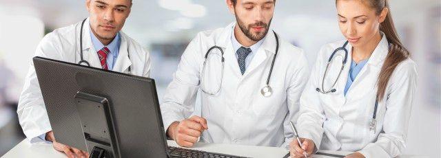 Medical Administrative Assistant job description template   Workable