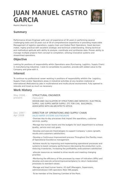 Download Bridge Engineer Sample Resume | haadyaooverbayresort.com