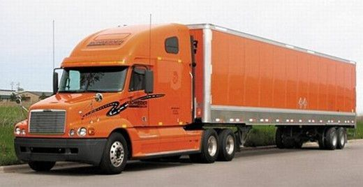 Schneider Trucking Driving Jobs - Find truck driving jobs