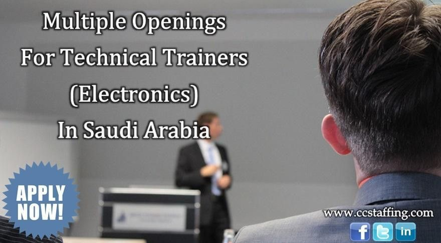 CC Staffing International Ltd. | LinkedIn