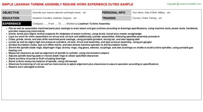 sample cover letter teaching position electronic assembler cover ...