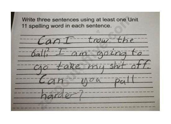 spelling | zerooutoffive