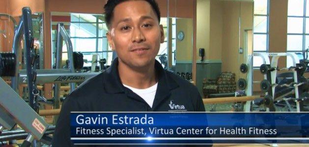 Virtua Health & Wellness Center - Washington Township