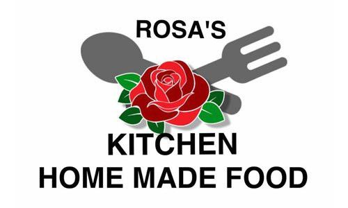 Rosa's Kitchen in Richfield MN | Coupons to SaveOn Food ...